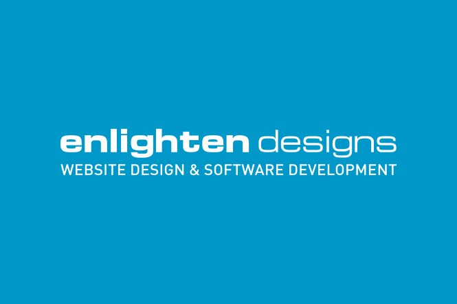 Enlighten Designs logo
